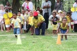 Little Saints Preschool_2