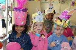 Little Saints Preschool_5