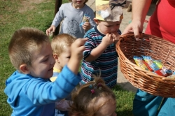 Little Saints Preschool_6