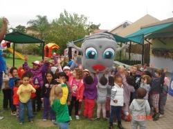Merry Days Preschool_4