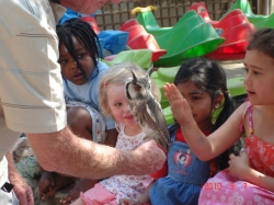 Merry Days Preschool_8